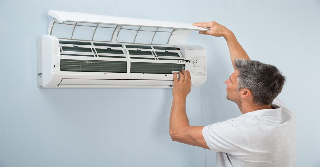 Air Conditioning Contractors: Working with The Right Air Conditioner Company